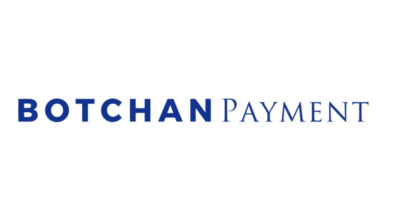 BOTCHAN PAYMENT