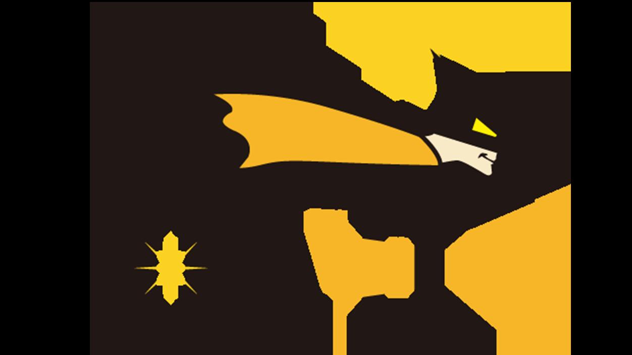 DIAq(ダイヤク)