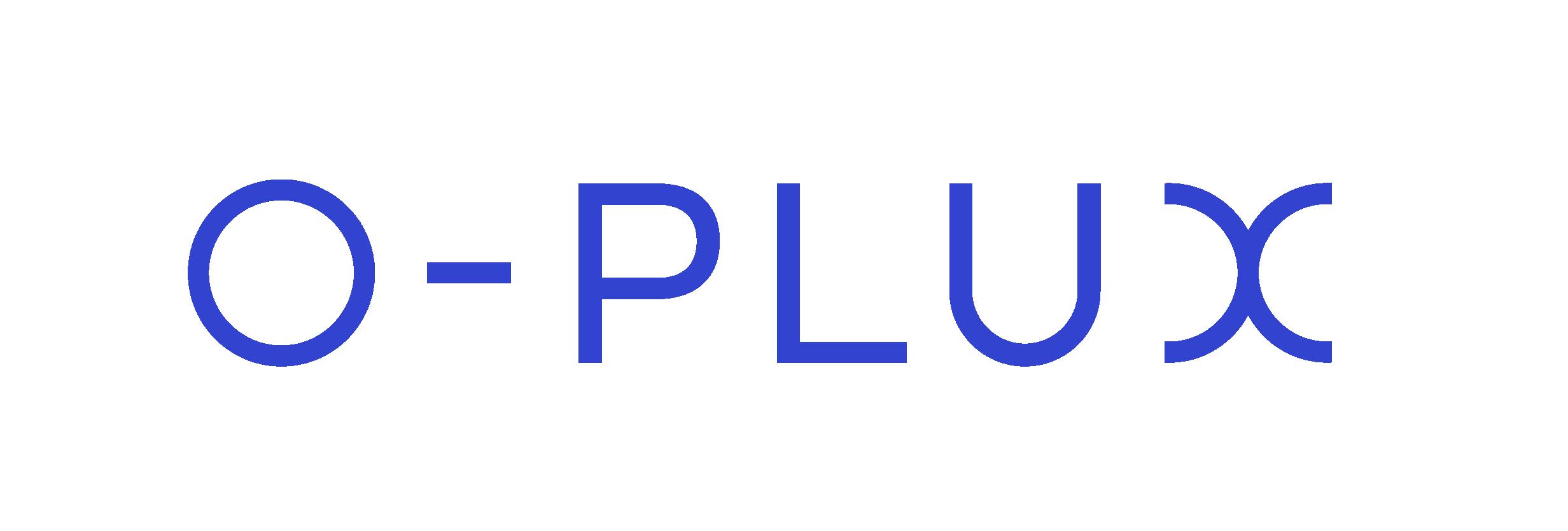O-PLUX