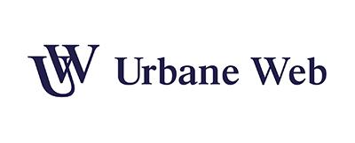 urbaneweb