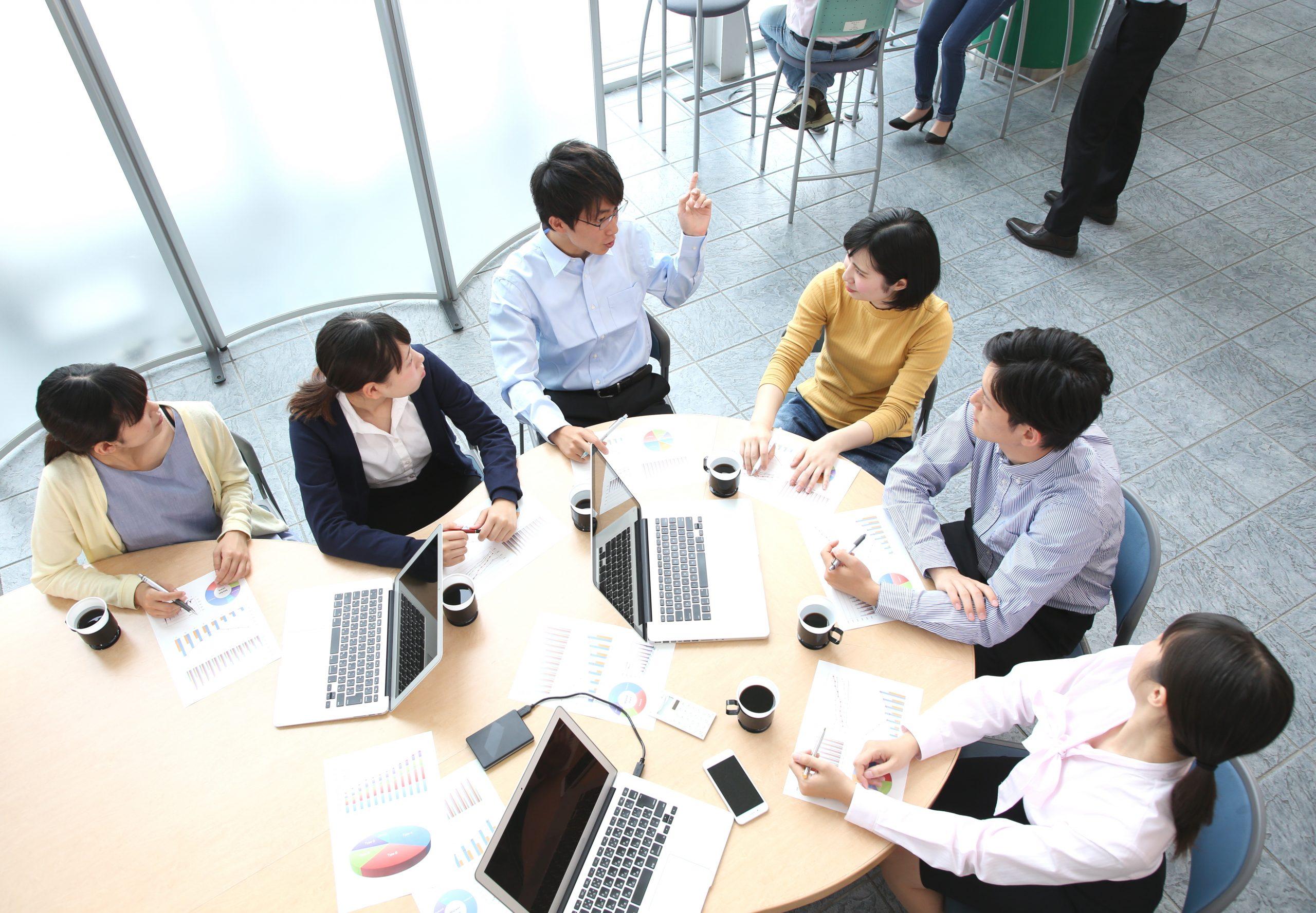 【EC座談会2020】#2 D2C事業を成功させる、ECシステムの特徴と選定